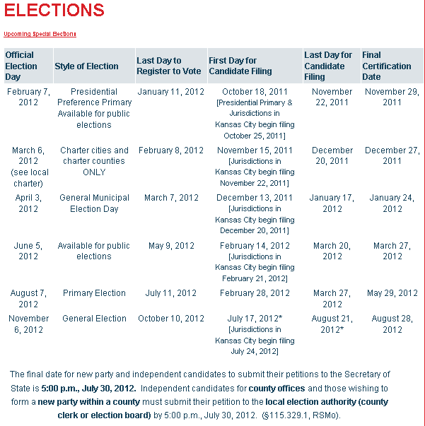 2012 MO Election Calendar.png